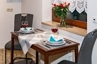 Apartment Lohhof
