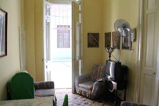 Casa Ricardo y Barabara Appartement
