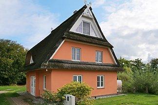 Exklusiv Ferienhaus Löwe C3