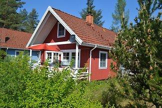 Villa Rosenrot