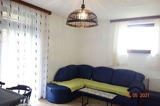 Appartements Kubisko WG 2