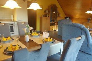 Ferienwohnung Dorette in Stakendorf