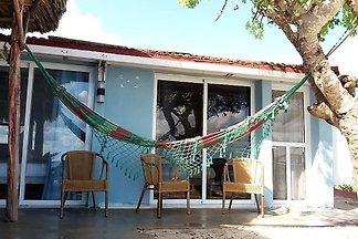 Casa Sol de Bahia Appartement 1