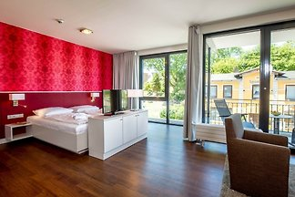 Carat Residenz - Apartment 54