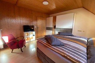 """73 m² """"Sauvignon Blanc"""" DG"""