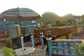 villa coco y la yoya Appartement 1