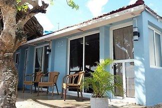 Casa Sol de Bahia Appartement 2
