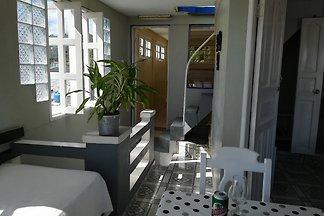 CASA YINDRA Y RUBEN Appartement 1