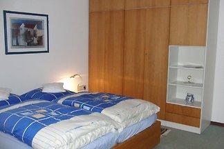 Appartement 118