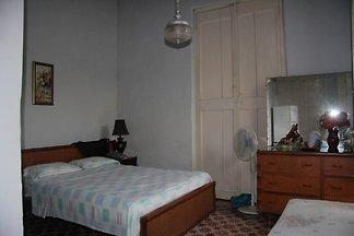 Hostal Casa Colonial Appartement 2