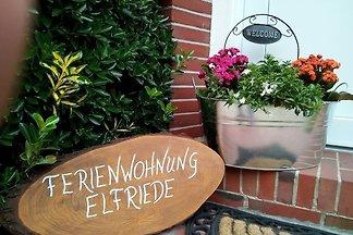 Ferienwohnung Elfriede