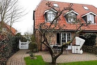 Hoppe Haus