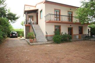 Apartament Dla rodzin Marina di Campo
