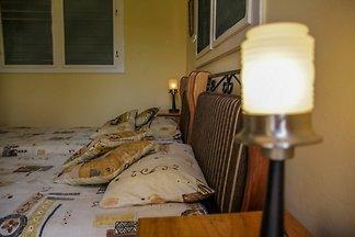 Villa Tropical Appartement 3
