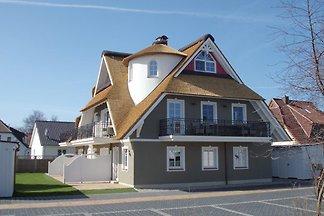 Villa Morgentied, FW 7
