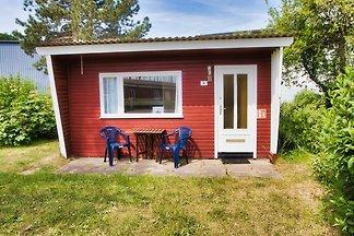 Finnenhaus 8