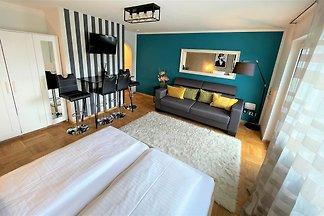 Design Apartment Vendome