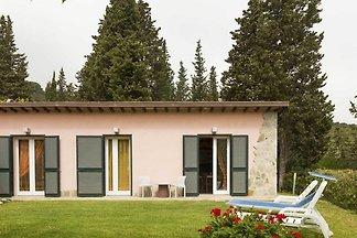 EL 200 Villa Domus Rube