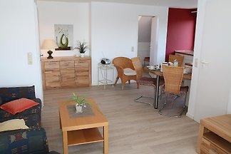 M3 - Apartmenthaus Marienburger