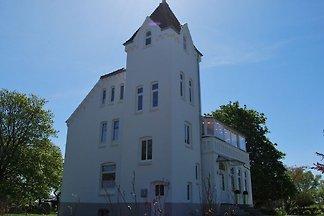 Villa Baltica -