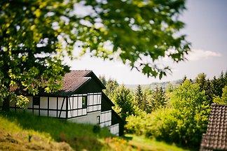 "Ferienhaus ""Ahorn"" 6"
