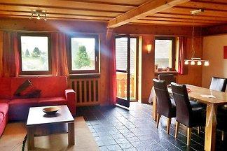 Bühlhof Todtnauberg Gästehaus