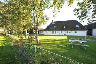 Reiterhof Immensee App. A