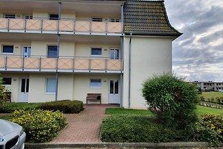 Fehmarn-Residenz