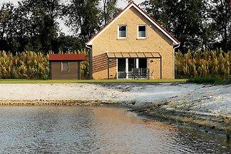 Seehaus Luddenhof 2
