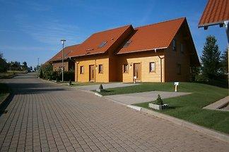 Ferienhäuser Andrea - FH 08 - Haus