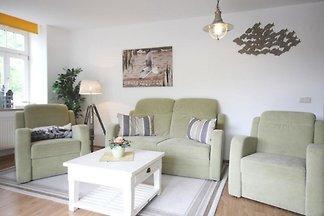 Residenz Ostseewind - Wohnung 21 /