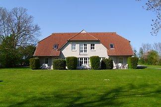 Landhaus 5