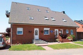 Haus Swantje - Fewo 2