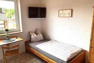 Appartementhaus Schlagstein App1