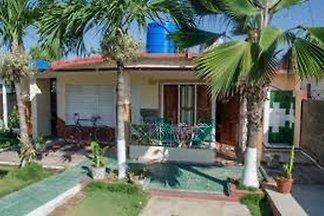 Casa Carballo & Maydi Appartement 1