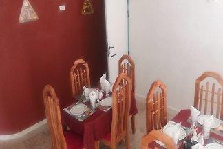 Hostal Don Luis Appartement 4