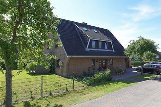 Schleswig-Holstein Whg 03 OG li