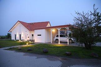 Villa Meerfreude