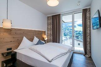 Adler Resort - 2 Raum Komfort
