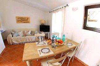 SA 079 Residence Il Borgo -