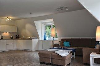 Gästehaus Wohnung 3