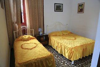 Casa Colonial 1893 Appartement 6