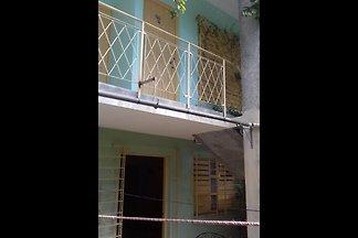 Villa Twins Appartement 1