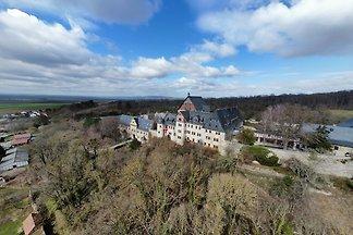 Ferienwohnung Schloss Beichlingen