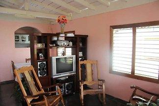 Vakantieappartement Gezinsvakantie Pinar del Rio