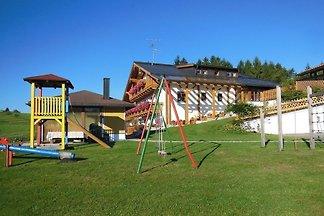 Haus Spannbauer - Wohnung