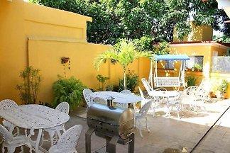 Casa Teresa Ponce Appartement 3