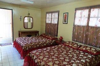 Casa Risel Gell Appartement 1