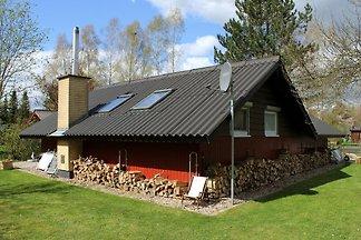 Ferienhaus Peter & Surrmann