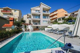 Villa Azalea apartments A2